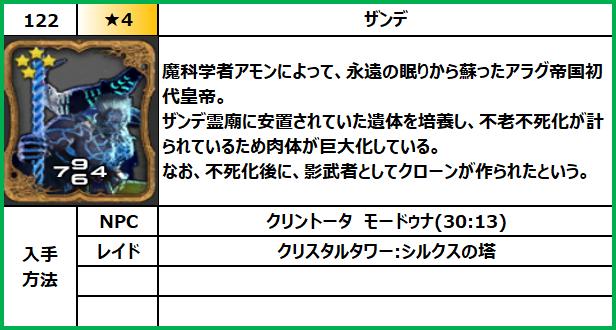 f:id:jinbarion7:20210618095923p:plain