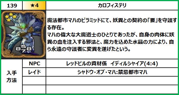 f:id:jinbarion7:20210618100650p:plain