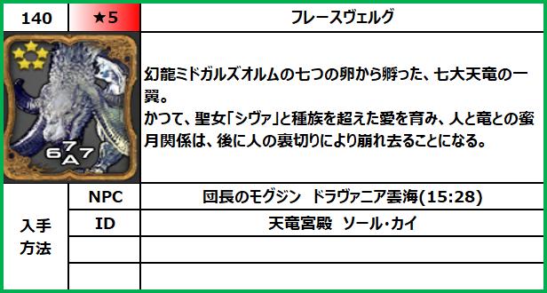f:id:jinbarion7:20210618100711p:plain