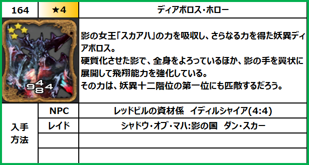 f:id:jinbarion7:20210618102113p:plain