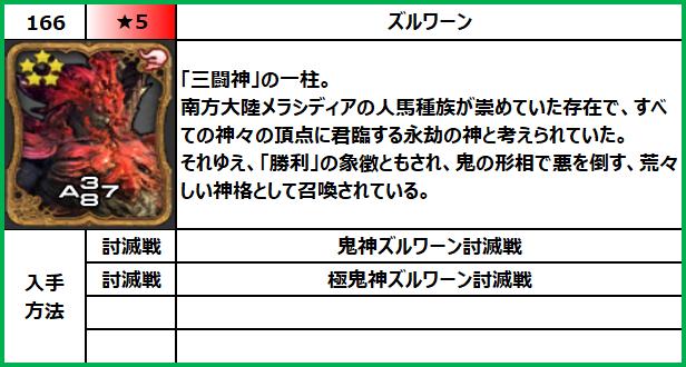 f:id:jinbarion7:20210618102151p:plain