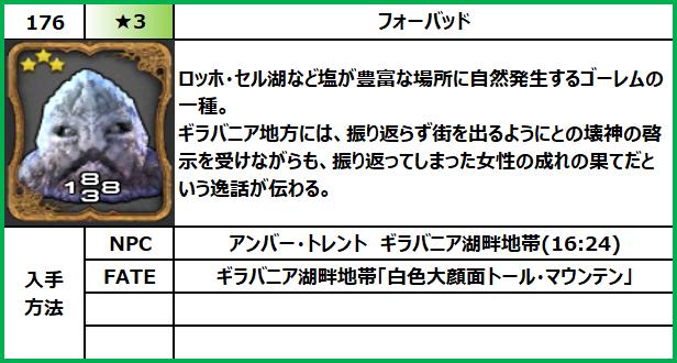f:id:jinbarion7:20210702093935p:plain
