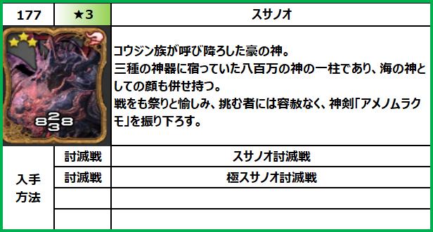 f:id:jinbarion7:20210702093957p:plain