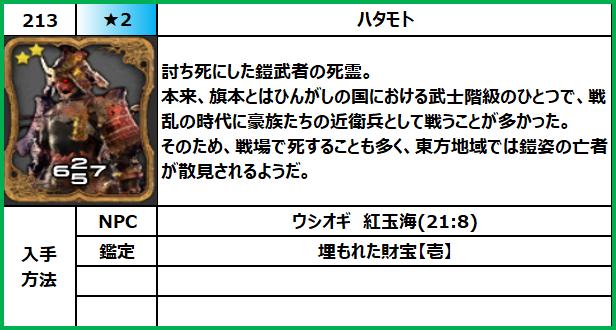 f:id:jinbarion7:20210702095305p:plain