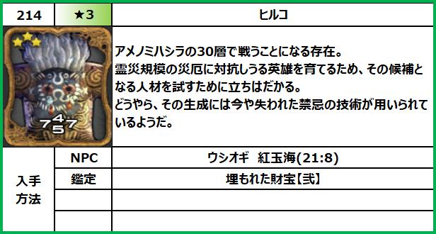 f:id:jinbarion7:20210702095347p:plain