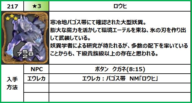 f:id:jinbarion7:20210702095510p:plain