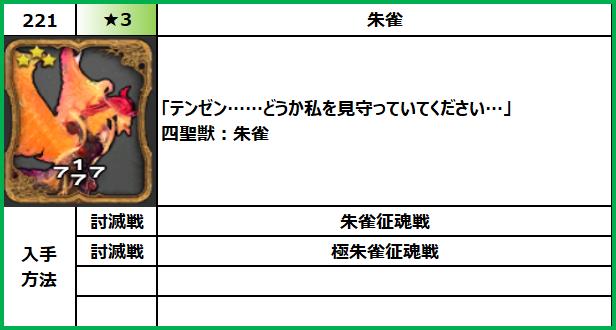 f:id:jinbarion7:20210702095718p:plain