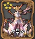 f:id:jinbarion7:20210708161048p:plain