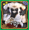 f:id:jinbarion7:20211008101632p:plain