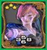 f:id:jinbarion7:20211008103918p:plain