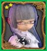 f:id:jinbarion7:20211008104227p:plain