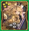 f:id:jinbarion7:20211008105248p:plain