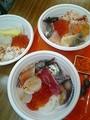 [北海道][食]釧路和商市場