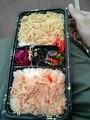 [北海道][食]お弁当@知床観光汽船