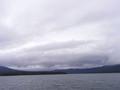 [北海道][湖]