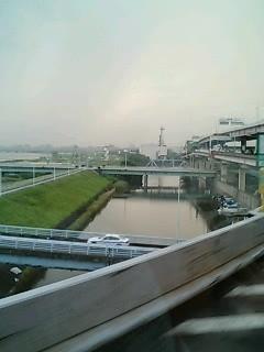 北海道行きます