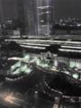 [夜景][東京駅]