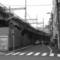 [鉄道][路地]