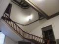 [階段][小樽]