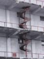 [建物][小樽]