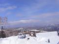 [スキー][札幌]