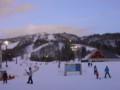 [スキー][☆]