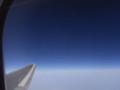 [飛行機][空]