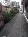 [路地][鎌倉]