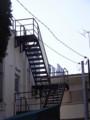 [階段][鎌倉]
