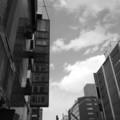 [札幌][モノクロ]