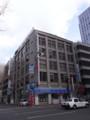 [建物][札幌]