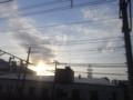 [空][大阪]