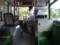 [バス][奈良]
