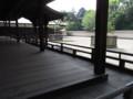 [寺社][奈良]