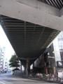 [街角][大阪]