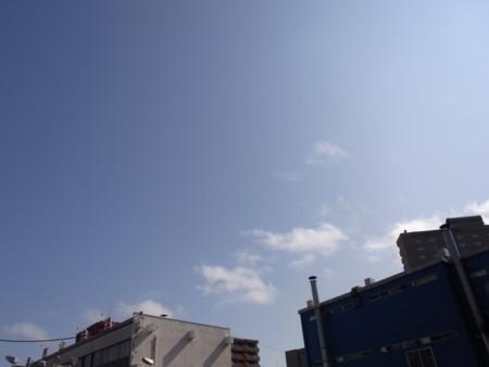 [空][札幌]