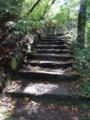 [札幌][階段]