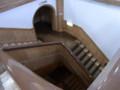 [階段][札幌]