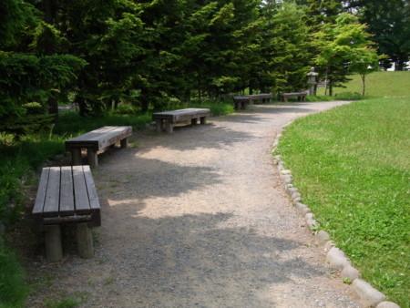 [札幌][公園]