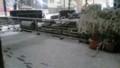 [雪]今日のつぶやき
