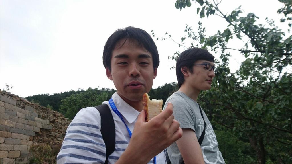 f:id:jingforum2017:20170403195529j:plain