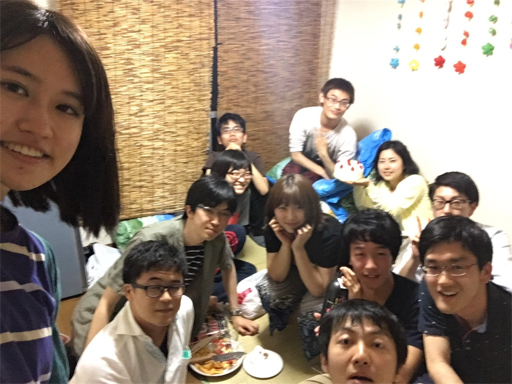 f:id:jingforum2017:20170615131945j:image