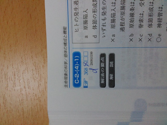 f:id:jinhee:20161231113835j:image