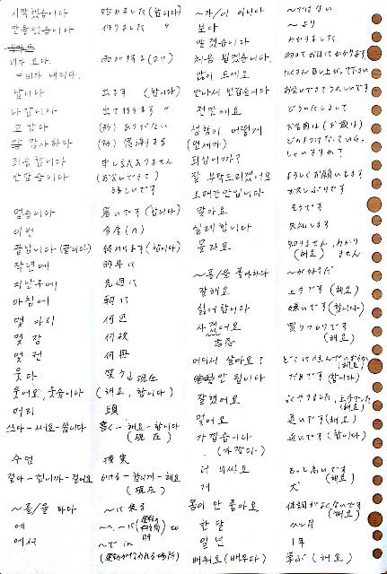 f:id:jinhee:20180509213857j:image