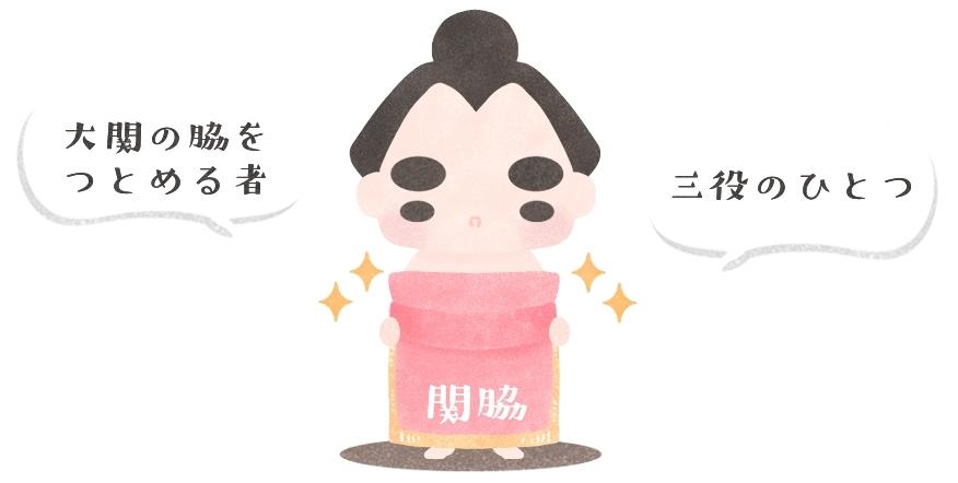 f:id:jinjin442:20180819115022j:plain