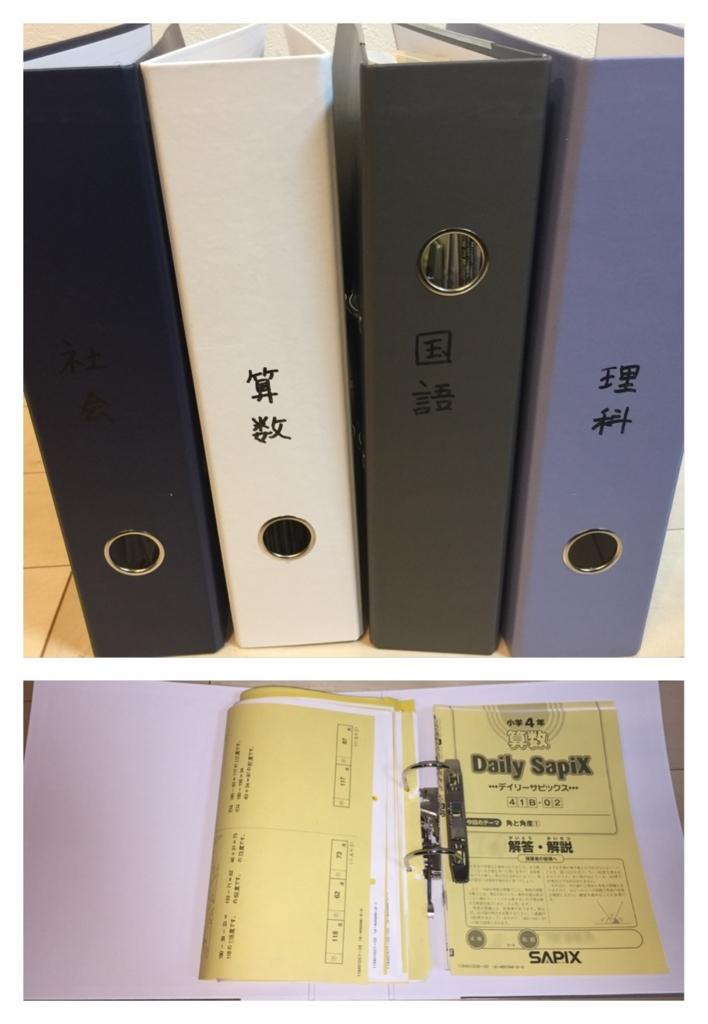f:id:jinjing1120:20180224223446j:plain