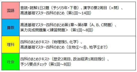 f:id:jinjing1120:20200427084014j:plain