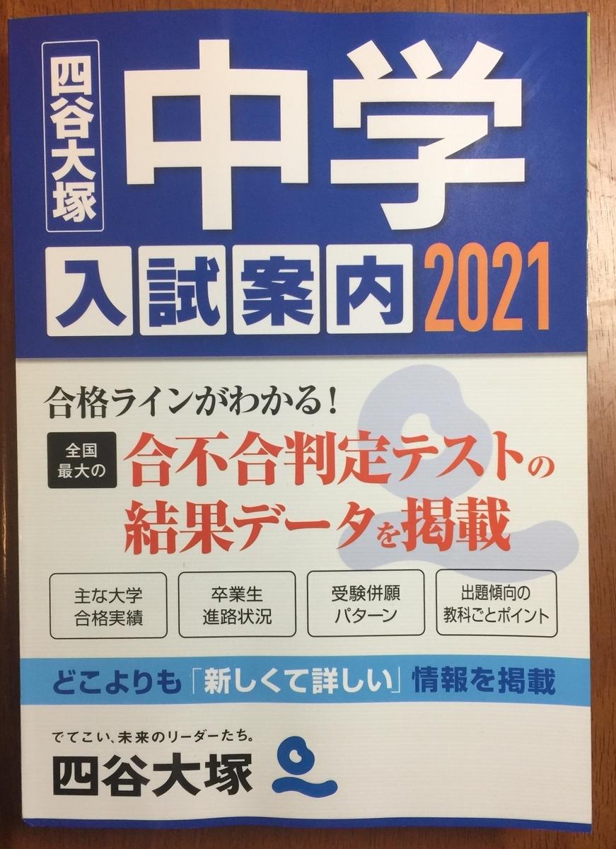 f:id:jinjing1120:20200701125357j:plain