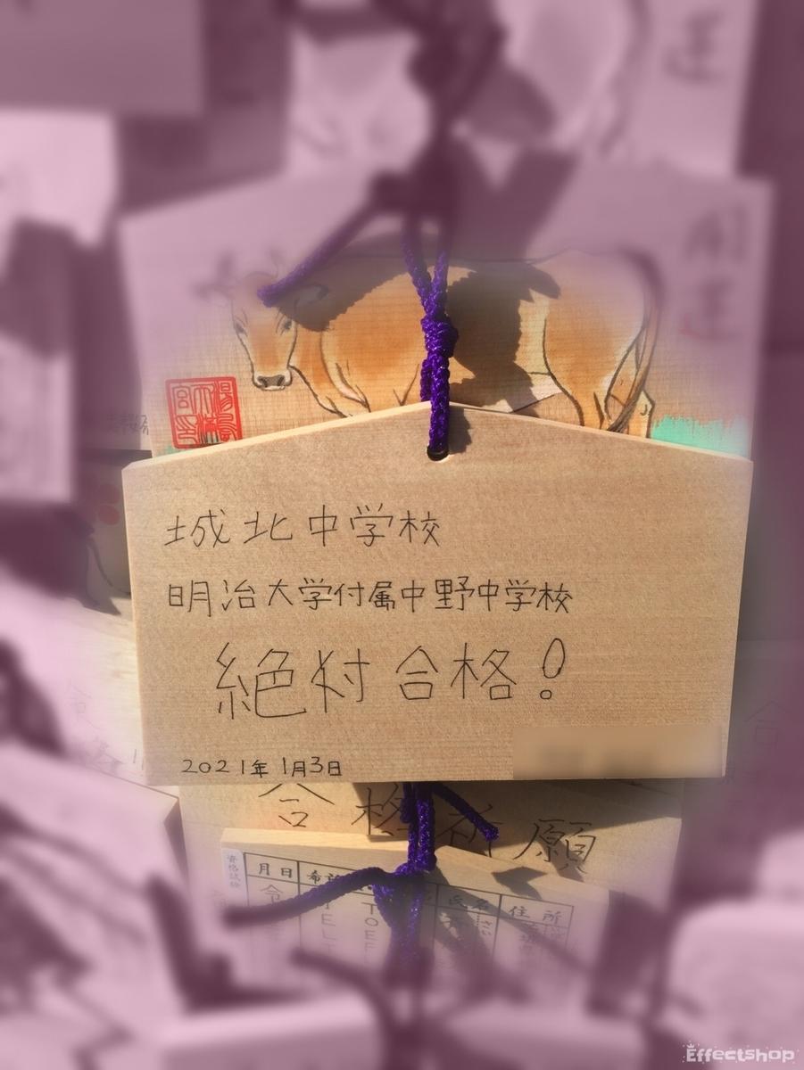 f:id:jinjing1120:20210103170056j:plain