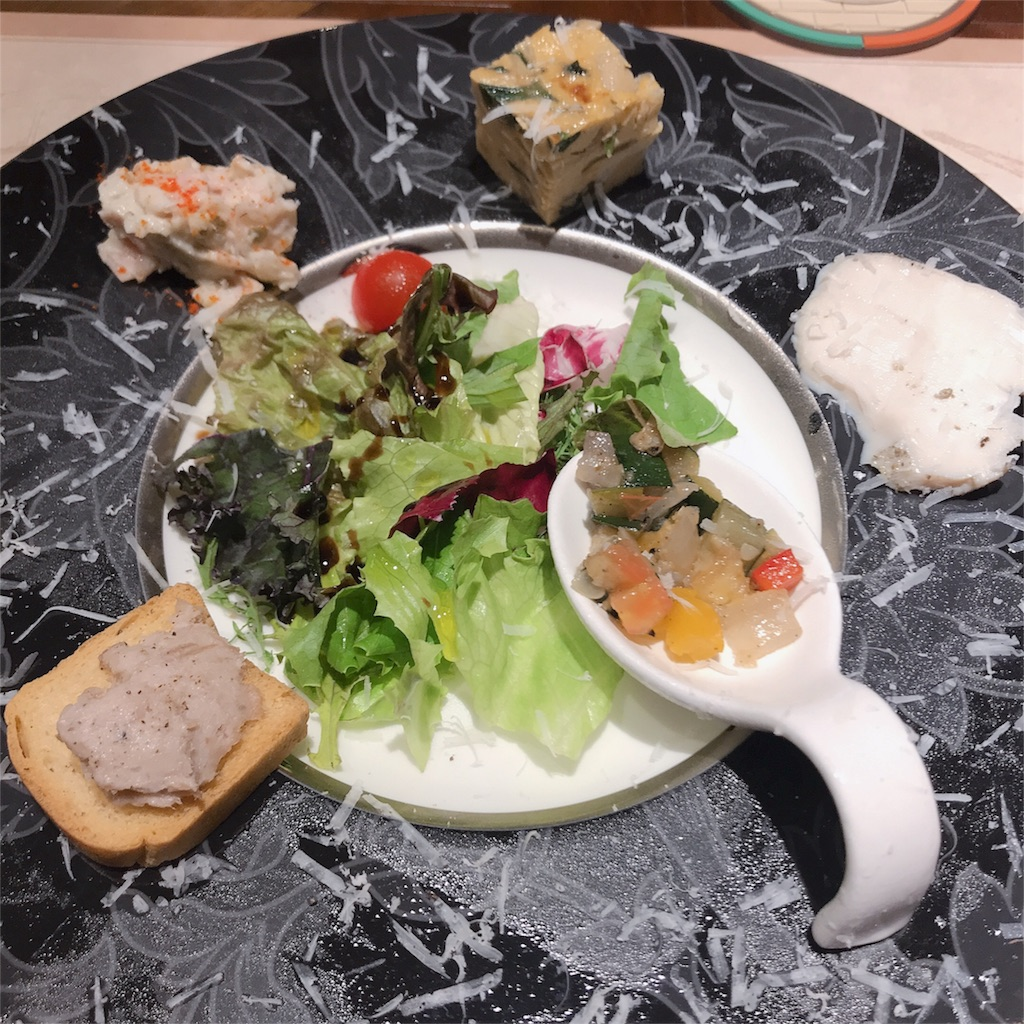 f:id:jinjya-curry:20190720084357j:image